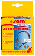 Sera LED Extension Cable Art.-Nr.: 62221
