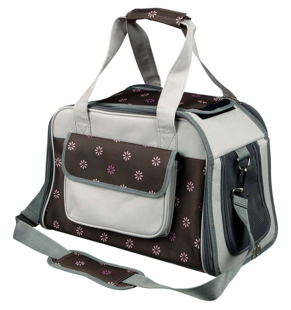 Libby Carrier 25×27×42 cm  from Trixie