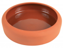 Trixie Ceramic Bowl with Rounded Rim Art.-Nr.: 7253