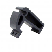 Holder (Bracket) for LED Cube Marin + XXL