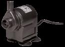 Replacement Pump STP 1000
