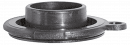 Rotor Chamber Lid