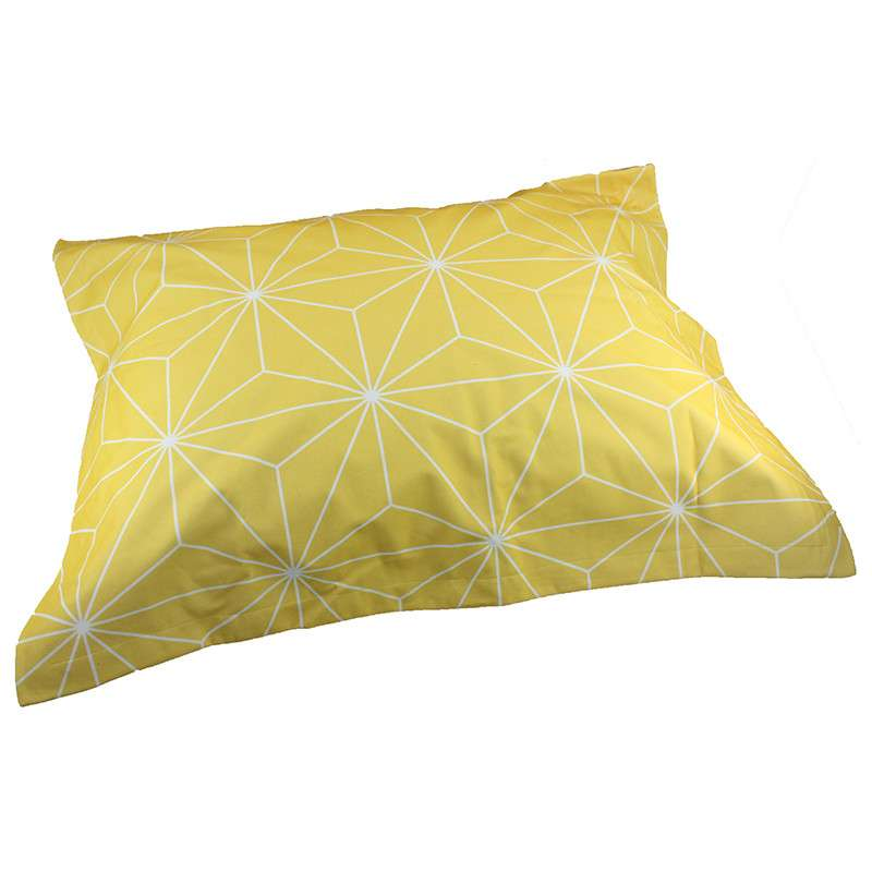 BeOneBreed Cloud Pillow 0662578209294 opinião