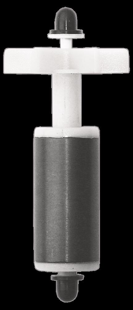 Sera Loopeenheid voor 400 + UV   met korting aantrekkelijk en goedkoop kopen