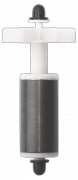 Sera Laufeinheit für Fil Bioactive 250 / 250+UV