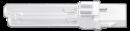 Sera UV-C-Lampe 5W für Fil Bioactive 250+UV / 400+UV - EAN: 4001942306447