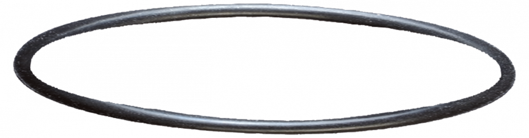 Sera Filterkop Afdichtingsring voor sera Fil Bioactive 130/130+UV   met korting aantrekkelijk en goedkoop kopen