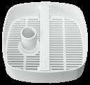 Sera Filtermedien-Behälter Klein - EAN: 4001942306348
