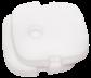 Sera Filterspons voor Fil Bioactive 130 / 130+UV  4001942306300