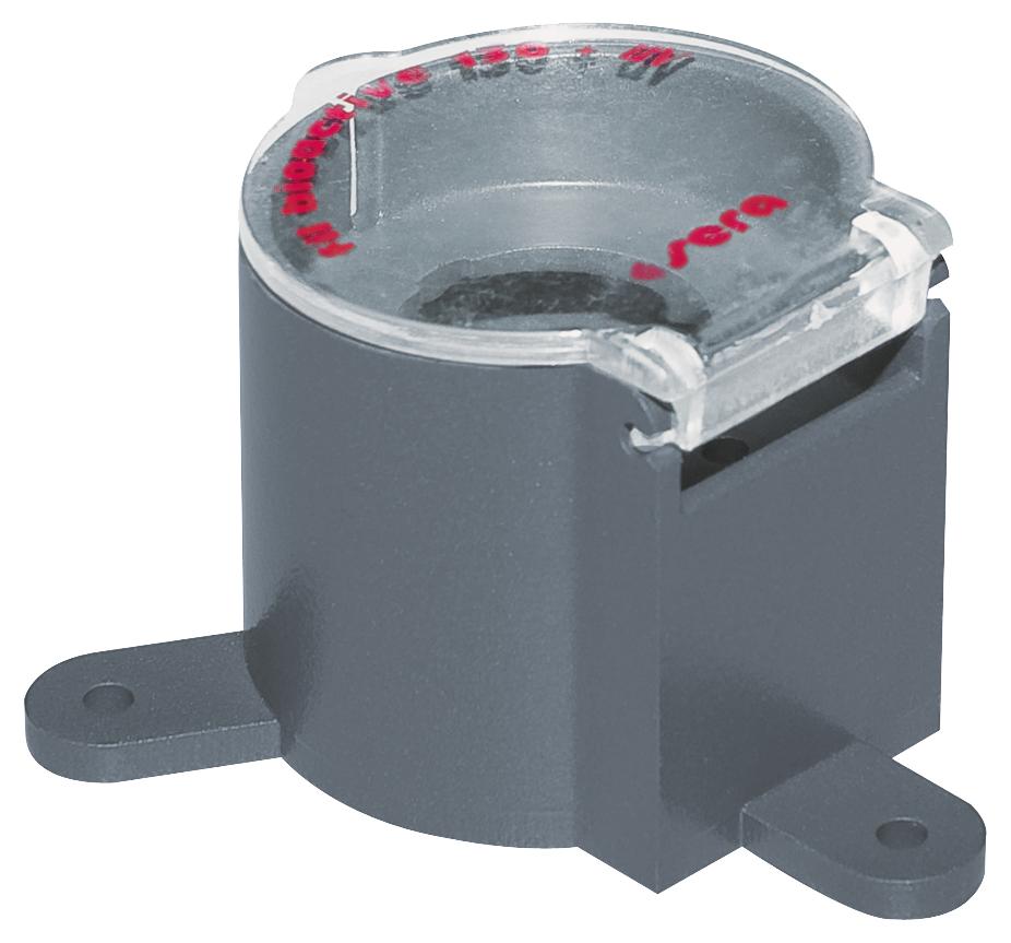 Sera Deksel voor UV-Schakelaar voor Fil Bioactive 130 / 130+UV   met korting aantrekkelijk en goedkoop kopen
