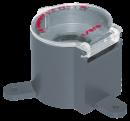 Sera Deckel für UV-Schalter für Fil Bioactive 130 / 130+UV