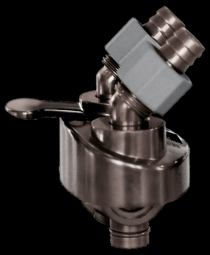 Sera Multifunctioneel Ventiel voor Fil Bioactive 130 / 130+UV   met korting aantrekkelijk en goedkoop kopen
