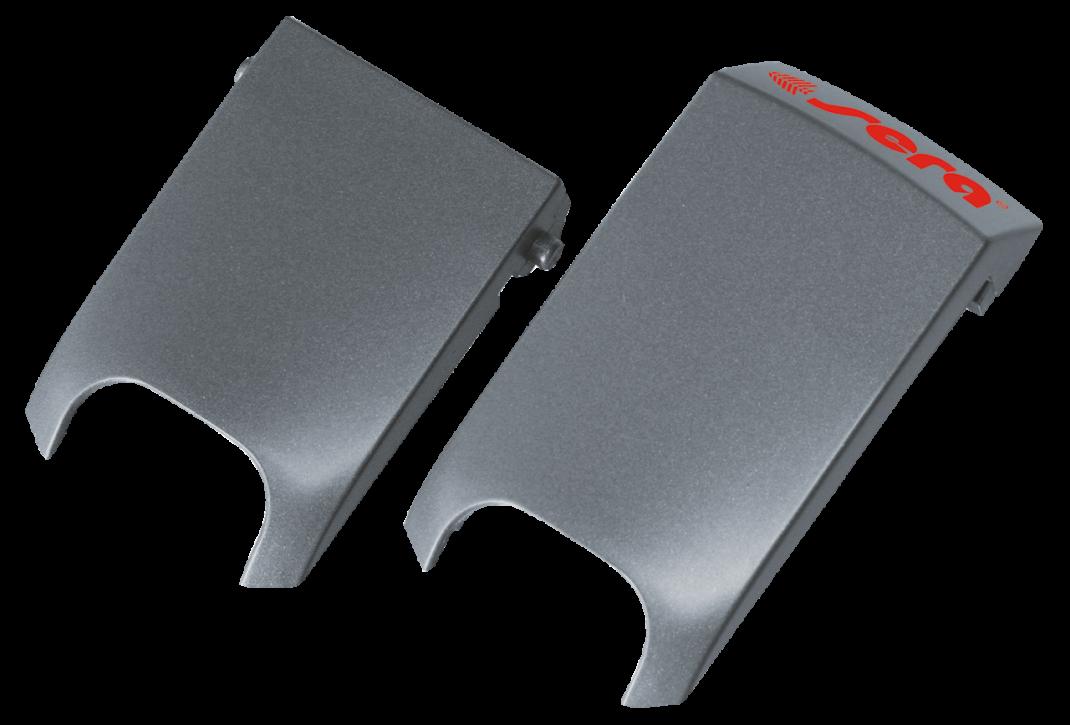 Sera Clipsluitingen voor Filterhouder voor Fil Bioactive 130 / 130+UV   met korting aantrekkelijk en goedkoop kopen