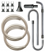 Sera Zubehörsatz für Fil Bioactive 130 / 130+UV Art.-Nr.: 62087