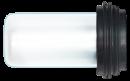 Glaszylinder  von Sera