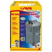 Sera Fil Bioactive+UV - Außenfilter 36 W