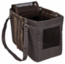 Carrier Bags Trixie Maja Carrier 18x25x36 cm