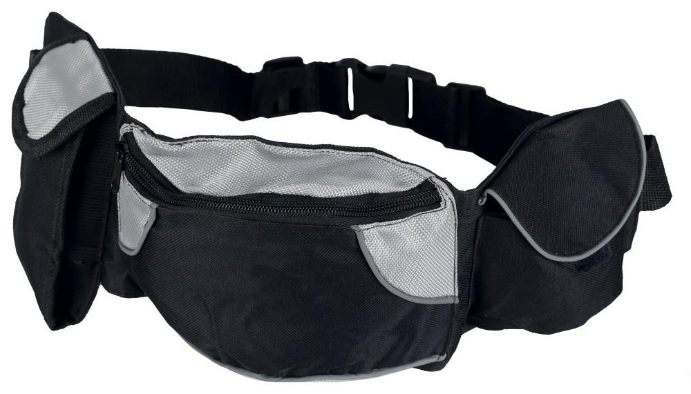 Trixie Heuptas Baggy Belt 62-125 cm  met korting aantrekkelijk en goedkoop kopen