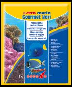 Marin Gourmet Nori 5 g