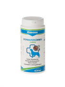 Canina Pharma Semillas de Comino Negro 250 g
