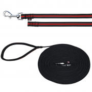 Training & Running Rope Leads Trixie Fusion Tracking Leash