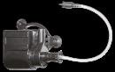 Pumpe NP 1600 für 400 HO, 600 S