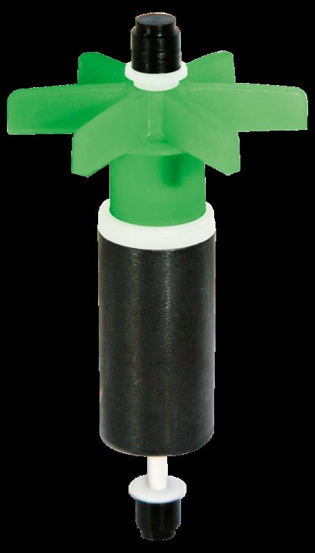 Sera Pond Aandrijfeenheid voor SP 1500  for SP 1500  Groen