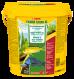 Sera Cichlid Green XL  3.6 kg