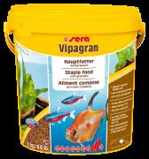 Vipagran 3 kg