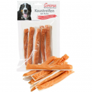 Chew Strips with Chicken 70 g