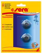 Sera Suction Cups for Thermometer