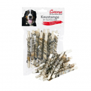 Chew Sticks in Fish Coating 70 g