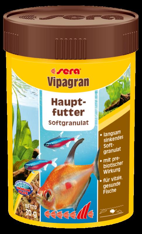 Sera Vipagran 30 g