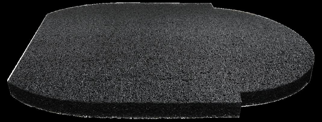 Sera Matala-Mat 72x59x3.8 cm  met korting aantrekkelijk en goedkoop kopen