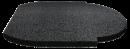 Matala Filter Media