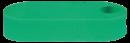 Sera Feinfilterschwamm Klein - EAN: 4001942086547