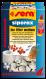Sera Siporax Professional 15 mm 1 l 4001942084727 Erfahrungsberichte