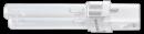 UV-C-Lampe für UV-C-System
