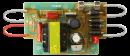 Vorschaltgerät (Elektronisch)