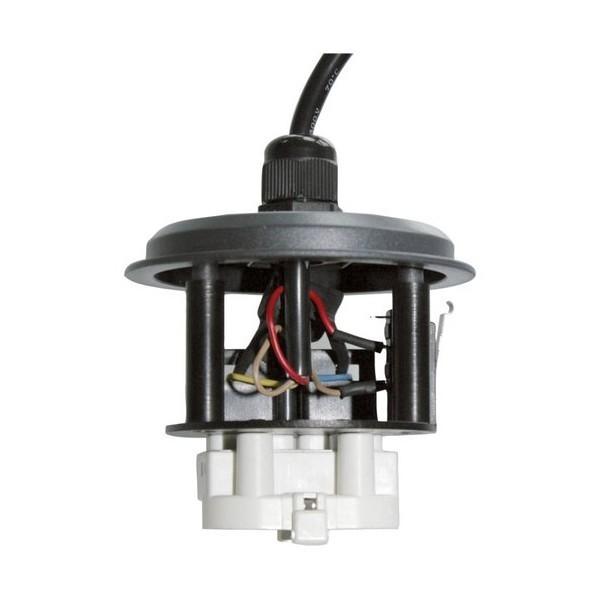Sera Fitting voor UV-C-systeem 24 W   met korting aantrekkelijk en goedkoop kopen