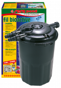 Pond Fil Bioactive Pressure Filter