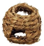 Grass Nest Trixie nya märkeserbjudanden på nätet