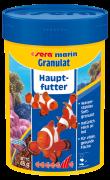 Marin Granules 45 g