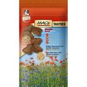 MAC's Tasties - Steaks with Beef 60 g