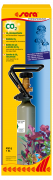 CO2 Pressure Gas Bottle 450 g