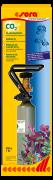 Sera CO2-Druckgasflasche 450 g