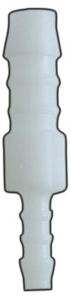 Sera Reduceerstuk 10/6 6-10 mm  met korting aantrekkelijk en goedkoop kopen