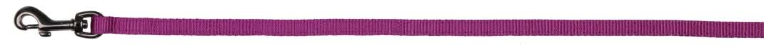Trixie Riem Premium L-XL 4011905200385