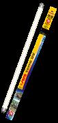 Terra UV T8
