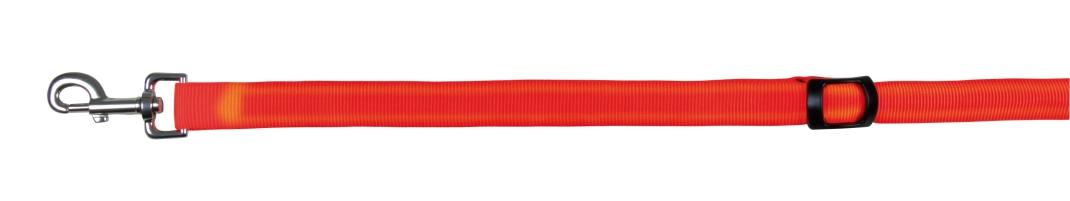 Ramal Flash 85-160/2.5 cm  da Trixie Compre a bom preço com desconto
